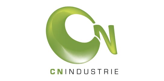 cn-industrie